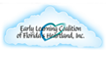 Early Learning Coalition of Florida Heartland, Inc.